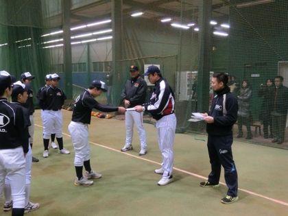 baseball-com3-465087