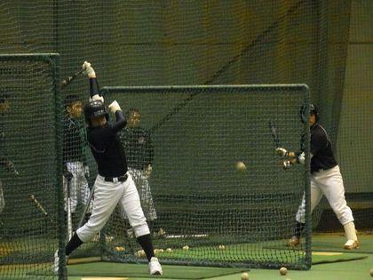 baseball-com3-215708