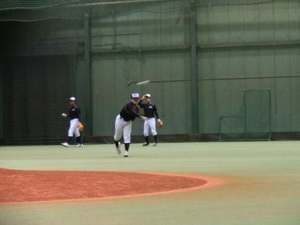 baseball-com3-461367