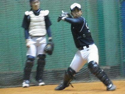 baseball-com3-301400