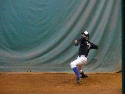 baseball-com3-206967