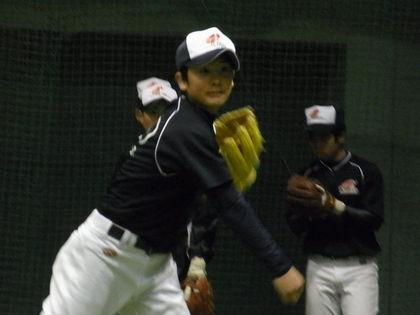 baseball-com3-303143