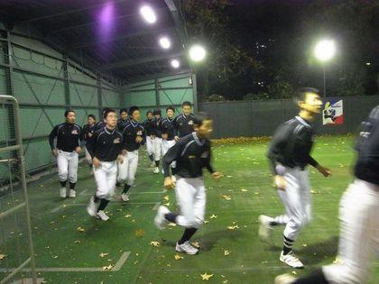 baseball-com3-211106