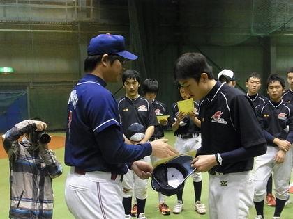 baseball-com3-303161