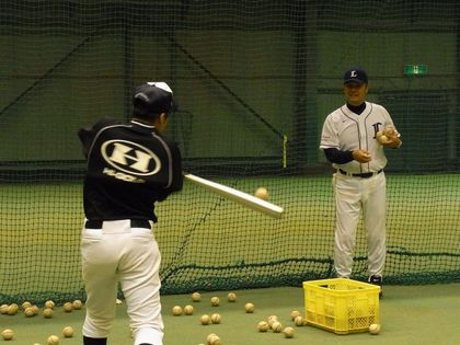 baseball-com3-203160