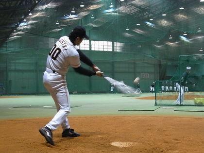baseball-com3-300154