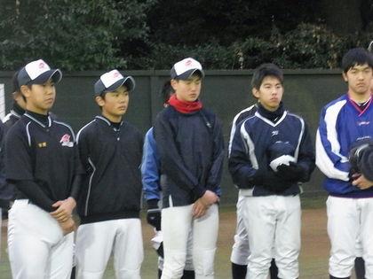 baseball-com3-301383