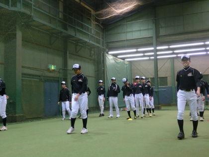 baseball-com3-461347