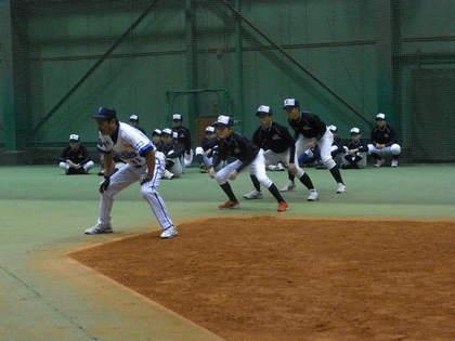 baseball-com3-375989