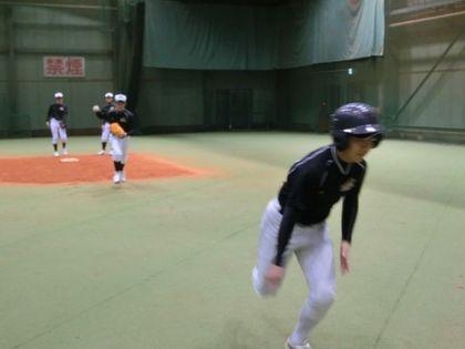 baseball-com3-464001