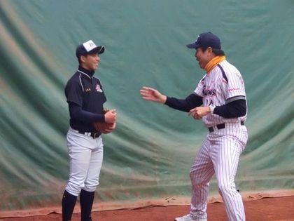 baseball-com3-463993
