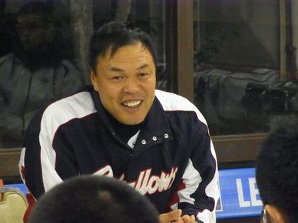 baseball-com3-374800