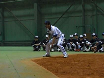 baseball-com3-375986