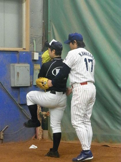 baseball-com3-297452