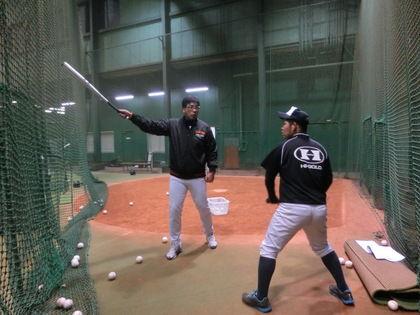 baseball-com3-459576