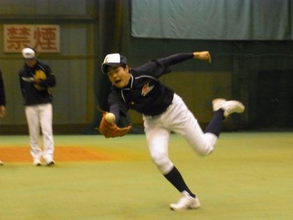 baseball-com3-206963