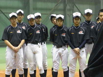 baseball-com3-300133