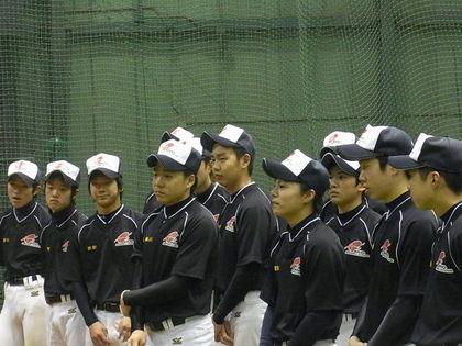 baseball-com3-300134