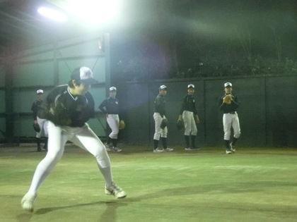 baseball-com3-461363