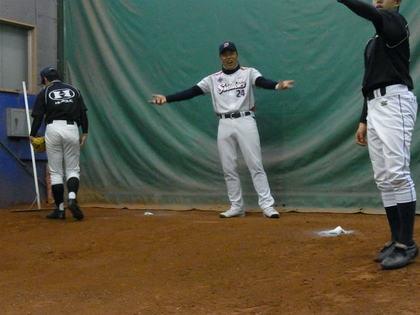 baseball-com3-377174