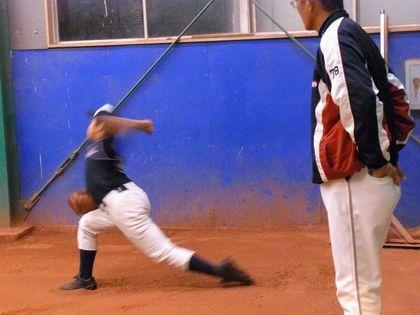 baseball-com3-216941