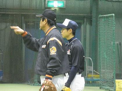 baseball-com3-297455