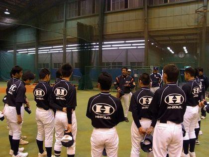baseball-com3-209397