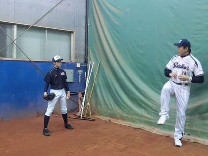 baseball-com3-463994