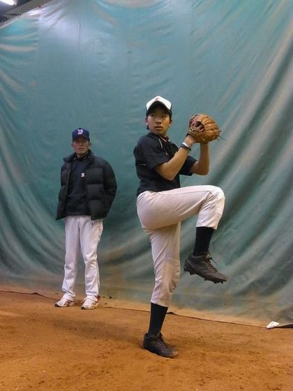 baseball-com3-218479