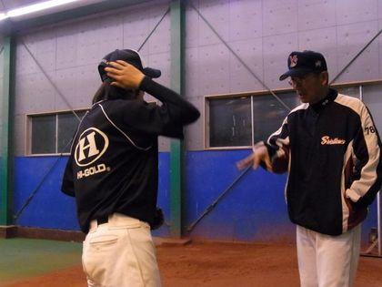baseball-com3-216945