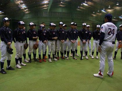 baseball-com3-378463
