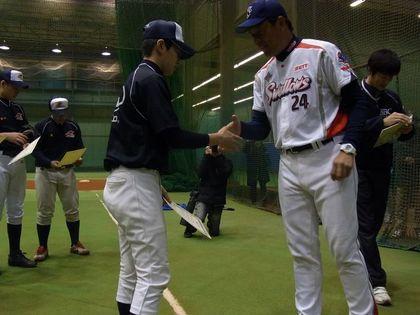 baseball-com3-378467