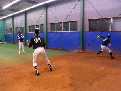 baseball-com3-216942