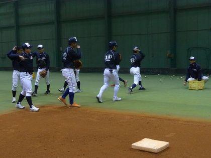 baseball-com3-374791