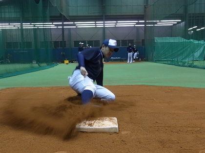 baseball-com3-303149