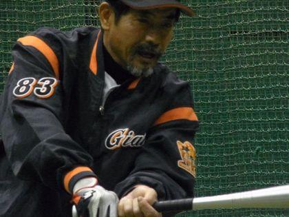 baseball-com3-374779
