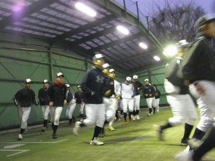 baseball-com3-301386