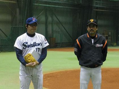 baseball-com3-297442
