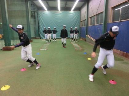 baseball-com3-461364