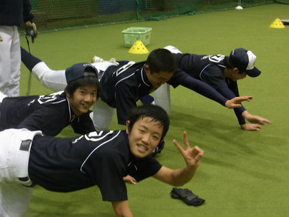 baseball-com3-298694