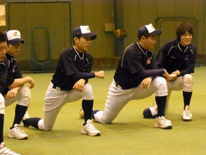 baseball-com3-218493