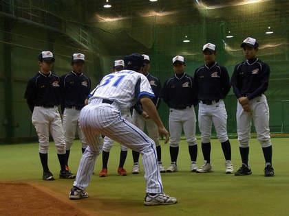 baseball-com3-375992