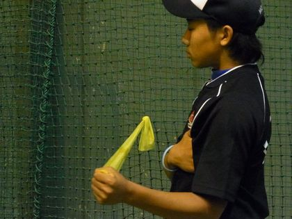baseball-com3-203170