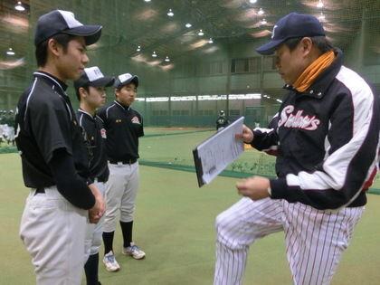 baseball-com3-462495