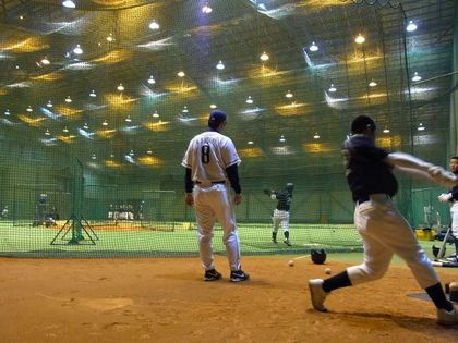 baseball-com3-203164