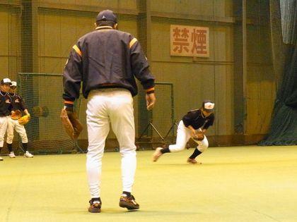 baseball-com3-209407