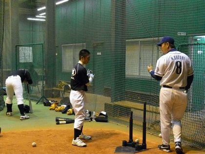 baseball-com3-203162