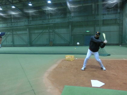 baseball-com3-461360