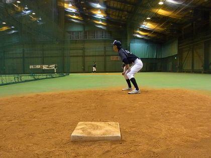 baseball-com3-210745