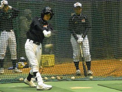 baseball-com3-215707